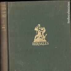 Libros de segunda mano: GUY MULDOON : LEOPARDOS EN LA NOCHE (HISPANO EUROPEA, 1960) CAZA. Lote 194982071