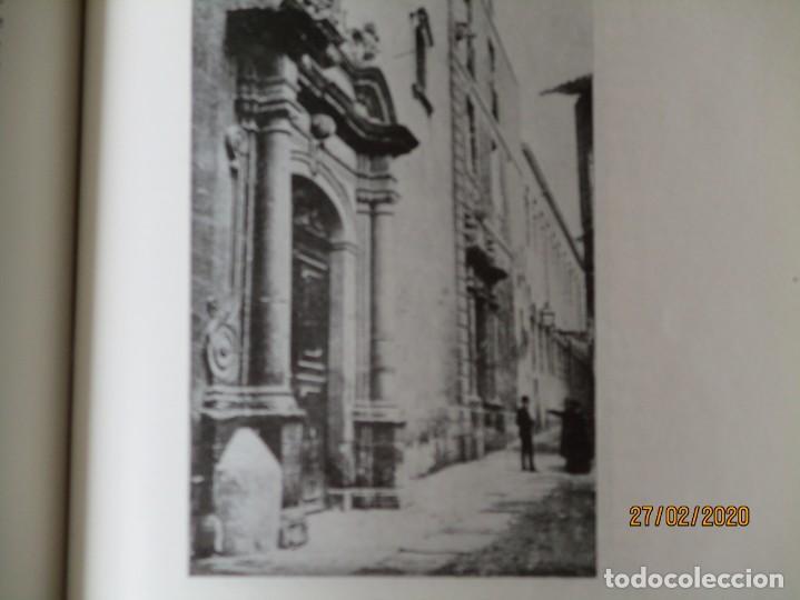 Libros de segunda mano: NOTICIERO GUIA DE LA MUY NOBLE CIUDAD DE MANRESA. 1955. JOAQUIN SAURET Y ARBOS. 112 PGS. CON FOTOS - Foto 3 - 195391713