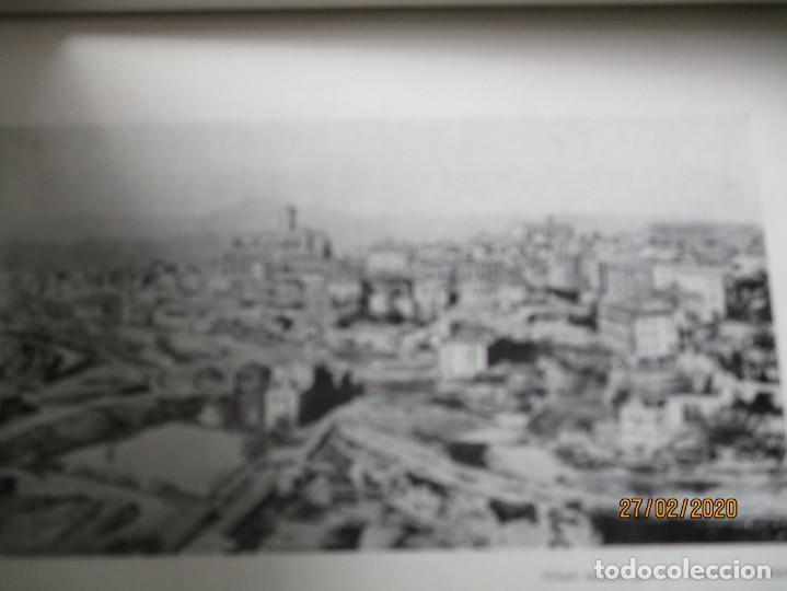 Libros de segunda mano: NOTICIERO GUIA DE LA MUY NOBLE CIUDAD DE MANRESA. 1955. JOAQUIN SAURET Y ARBOS. 112 PGS. CON FOTOS - Foto 4 - 195391713