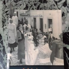 Libros de segunda mano: MUSICA DE PAPAGÜEVOS, DE SANTIAGO GIL. UNICO EN TC. HISTORIA DE CANARIAS, GUIA DE GRAN CANARIA. EXCE. Lote 195647020