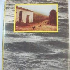 Libros de segunda mano: GUIA DE GALICIA R.OTERO PEDRAYO EDITORIAL GALAXIA. Lote 197518713