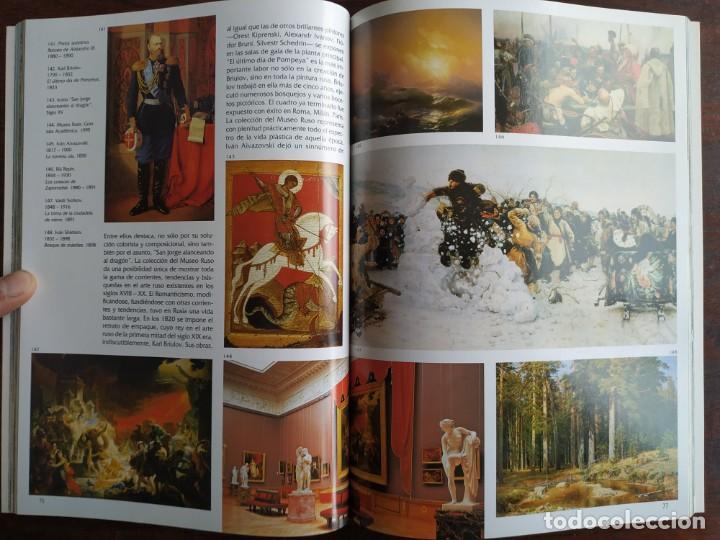 Libros de segunda mano: San Petersburgo y sus alrededores. Dedicado al 300 aniversario de la fundación de la ciudad - Foto 15 - 201128613