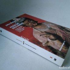 Libros de segunda mano: JOHN BLOFELD. PEKÍN ME DESLUMBRÓ. CRÓNICA HEDONISTA Y REFINADA DE LOS AÑOS TREINTA EN LA CIUDAD.. Lote 201508382