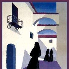 Libros de segunda mano: ROBERTO ARLT. AGUAFUERTES ESPAÑOLAS.-NUEVO. Lote 252399855