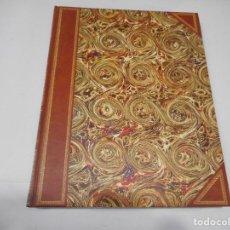 Libros de segunda mano: CHARLES DARWIN MI VIAJE ALREDEDOR DEL MUNDO Q1338WAM. Lote 208862015
