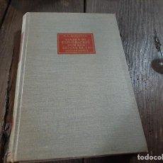 Libros de segunda mano: VIAJES DE EXPLORACION POR LAS SELVAS DE INDOCHINA. Lote 211513136