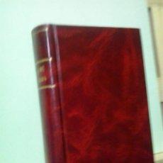 Libros de segunda mano: LMV - GUIA DE GRANADA. FRANCISCO DE PAULA VALLADAR. Lote 214235462