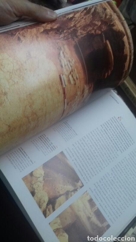Libros de segunda mano: Patrimonio historico de Canarias. Fuerteventura y Lanzarote. - Foto 7 - 214917877