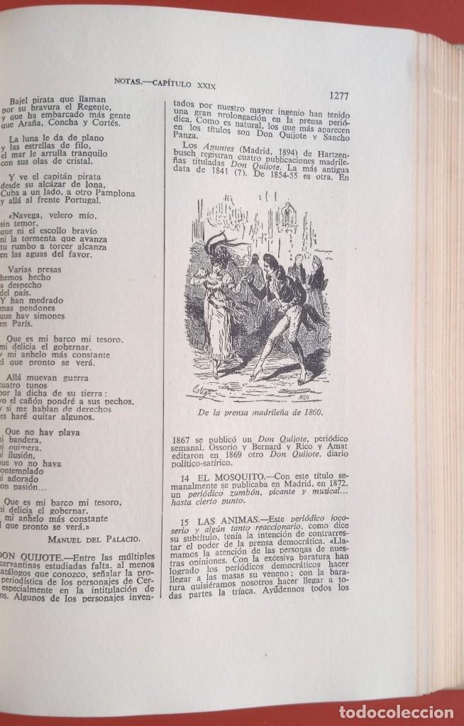 Libros de segunda mano: VIAJE POR ESPAÑA - 3 TOMOS - COMPLETA - DAVILLIER - DORE - ILUSTRADO - LIMITADA - COLECCIONISMO - Foto 11 - 215481445