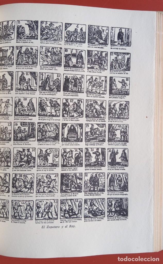 Libros de segunda mano: VIAJE POR ESPAÑA - 3 TOMOS - COMPLETA - DAVILLIER - DORE - ILUSTRADO - LIMITADA - COLECCIONISMO - Foto 14 - 215481445