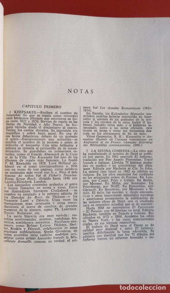 Libros de segunda mano: VIAJE POR ESPAÑA - 3 TOMOS - COMPLETA - DAVILLIER - DORE - ILUSTRADO - LIMITADA - COLECCIONISMO - Foto 17 - 215481445