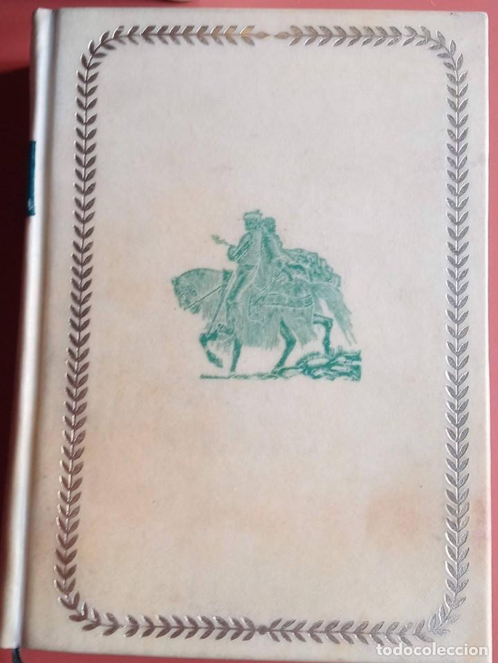 Libros de segunda mano: VIAJE POR ESPAÑA - 3 TOMOS - COMPLETA - DAVILLIER - DORE - ILUSTRADO - LIMITADA - COLECCIONISMO - Foto 28 - 215481445