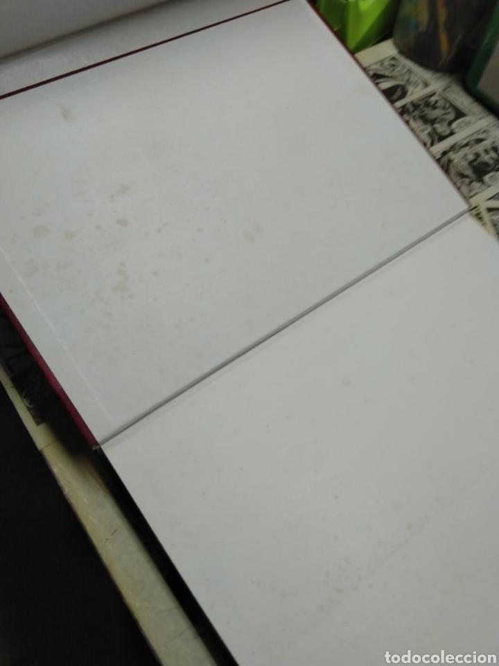 Libros de segunda mano: Cantabria de pueblo en pueblo. II. Mann Sierra - Foto 3 - 220274036