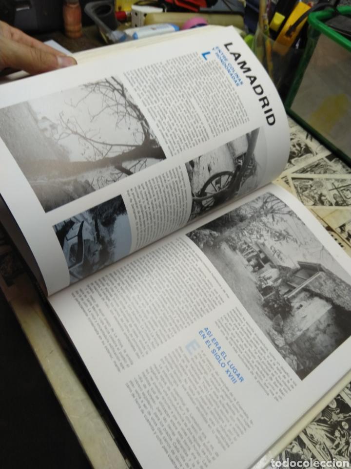 Libros de segunda mano: Cantabria de pueblo en pueblo. II. Mann Sierra - Foto 4 - 220274036
