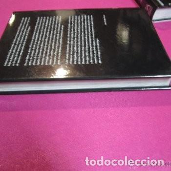 Libros de segunda mano: ASTURIAS DE LEYENDA ASTURIAS PARA SOÑAR HERCULES ASTUR - Foto 4 - 223415276