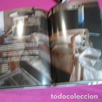 Libros de segunda mano: ASTURIAS DE LEYENDA ASTURIAS PARA SOÑAR HERCULES ASTUR - Foto 5 - 223415276