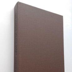 Libros de segunda mano: GEOGRAFIA DE LES TERRES VALENCIANES - A. LOPEZ GOMEZ - VALENCIA - 1977. Lote 225507258