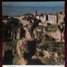 Libros de segunda mano: LAS CIUDADES MÁS BELLAS DE ESPAÑA Nº 2 - BLANCO Y NEGRO 1967. Lote 228373790