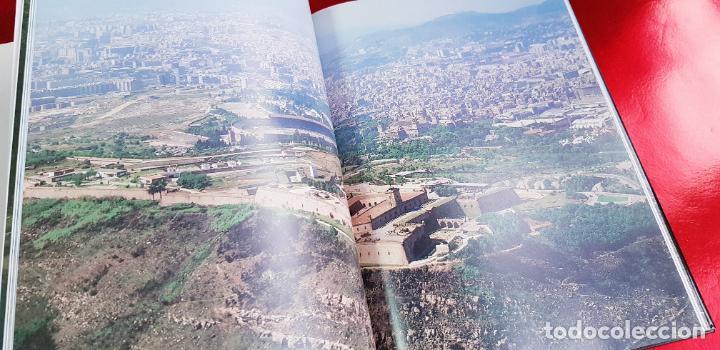 Libros de segunda mano: LIBRO-ESPAÑA EN SUS CASTILLOS-FERNANDO DÍAZ PLAJA-MAEVA EDICIONES S.L.-1995-SOBRECUBIERTA-EXCELENTE - Foto 18 - 228505650