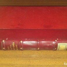 Livros em segunda mão: FANTASÍAS Y REALIDADES DEL VIAJE A MADRID DE LA CONDESA D'AULNOY. Lote 32432862