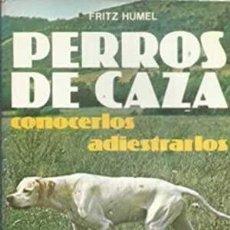 Libros de segunda mano: CAZA DOS LIBROS Y OTRO DE REGALO. Lote 236707765