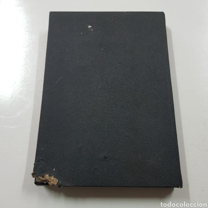 Libros de segunda mano: BAJO MIÑO Y COSTA SUR 1967 ELISEO ALONSO - Foto 11 - 236717310