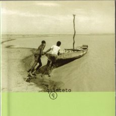Livros em segunda mão: GRAHAM GREENE. VIAJE SIN MAPAS. UNA AVENTURA POR EL CORAZÓN DE LIBERIA. PENINSULA. 2004. 340 PÁGS.. Lote 236865270