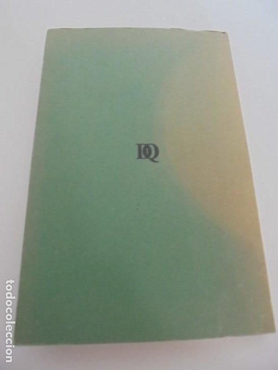 Libros de segunda mano: GRANADA LA VELLA. A. GANIVET. EDITORIAL DON QUIJOTE 1981. - Foto 14 - 236992830