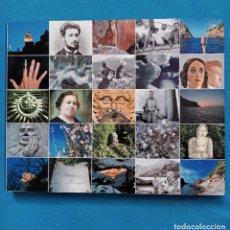 Libros de segunda mano: HISTÒRIES DE LA SERRA - MALLORCA. Lote 242864090