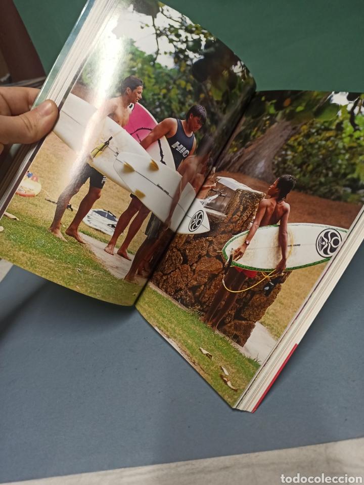Libros de segunda mano: Guías océano Hawaii Año 2000 - Foto 4 - 243147520