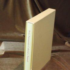 Libros de segunda mano: PERÚ, PATRIMONIO CULTURAL Y NATURAL, GAS NATURAL, 2017. Lote 245218330