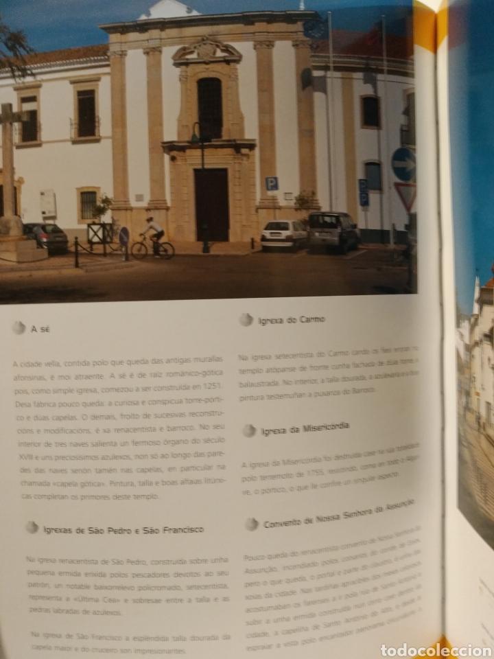Libros de segunda mano: LA GRAN OBRA DE LOS CAMINOS DE SANTIAGO. Iter stellarum. Hércules ediciones. 15 tomos - Foto 12 - 247425650