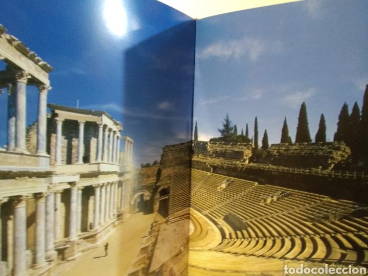 Libros de segunda mano: LA GRAN OBRA DE LOS CAMINOS DE SANTIAGO. Iter stellarum. Hércules ediciones. 15 tomos - Foto 15 - 247425650