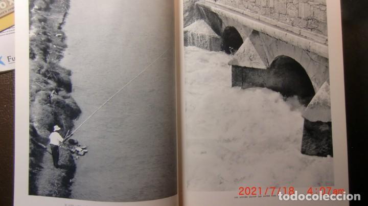 Libros de segunda mano: EL PAIS VALENCIANO-JOAN FUSTER-FOTOS RIMAS-1ª ED. 1962 - Foto 3 - 251336000