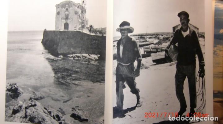 Libros de segunda mano: EL PAIS VALENCIANO-JOAN FUSTER-FOTOS RIMAS-1ª ED. 1962 - Foto 10 - 251336000
