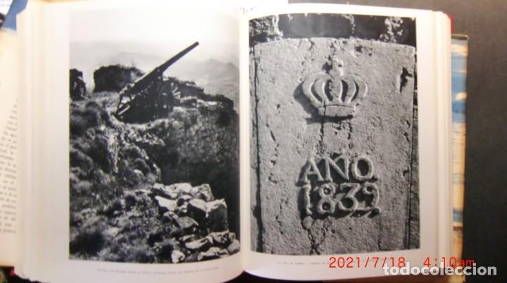 Libros de segunda mano: EL PAIS VALENCIANO-JOAN FUSTER-FOTOS RIMAS-1ª ED. 1962 - Foto 14 - 251336000