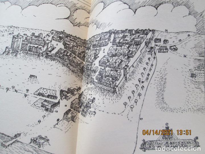 Libros de segunda mano: HISTORIA DE LA CIUDAD DE SANLUCAR DE BARRAMEDA - PEDRO BARBADILLO - EJEMPLAR 1021 DE 1500- EDC ANEL - Foto 10 - 254620050