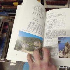 Libri di seconda mano: BANYALBUFAR, GUIA DE PASSEIG . GASPAR VALERO. JAUME ALBERTÍ. 2000 . MALLORCA. Lote 254648085