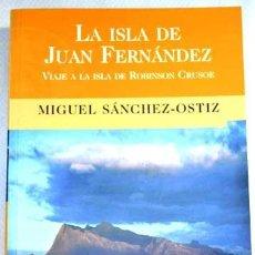 Libros de segunda mano: EL GRAN BAZAR DEL FERROCARRIL. UN VIAJE EN TREN POR TURQUÍA, EXTREMO ORIENTE Y SIBERIA. PAUL THEROUX. Lote 254882785