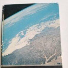 Libros de segunda mano: GEOGRAFIA FISICA. ARTHUR N. STRAHLER. Lote 270531968
