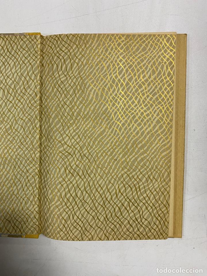 Libros de segunda mano: AVENTURAS DE DOMINGO GONZALEZ EN SU EXTRAÑO VIAJE AL MUNDO LUNAR 1673. FRANCIS GODWIN - Foto 3 - 272849823