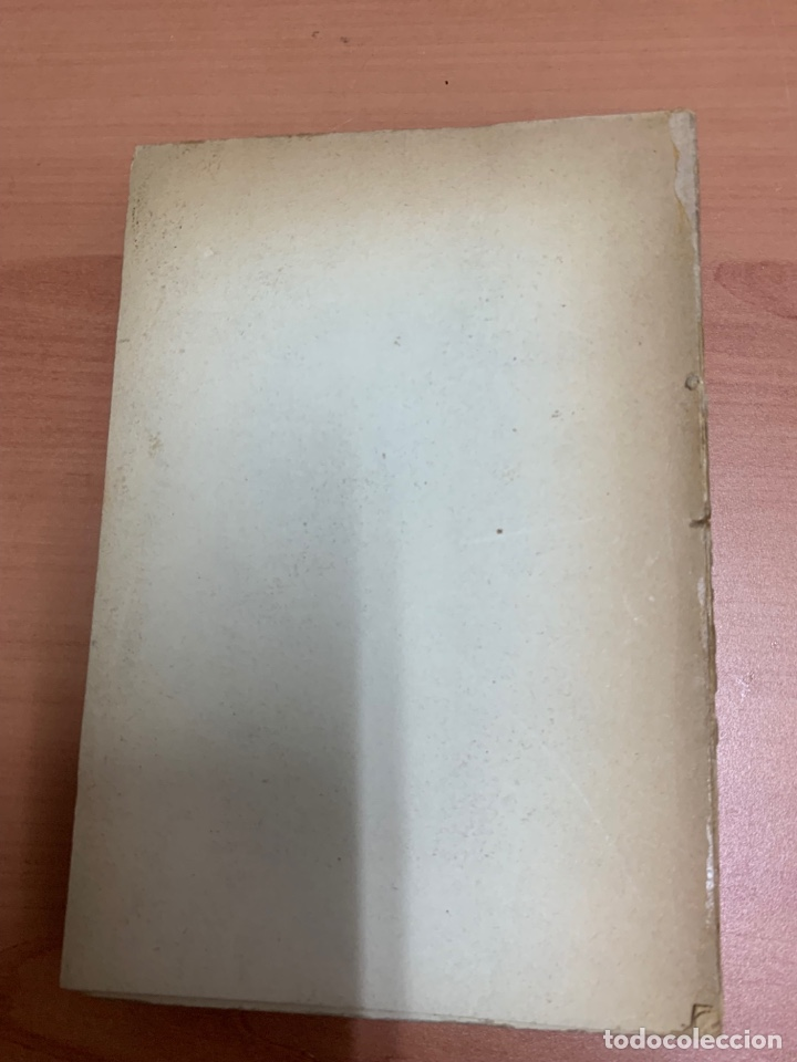 Libros de segunda mano: CARTES MERDIONALS. JOSEP PLA. LIBRERÍA CATALONIA. BARCELONA 1929. - Foto 2 - 277423398