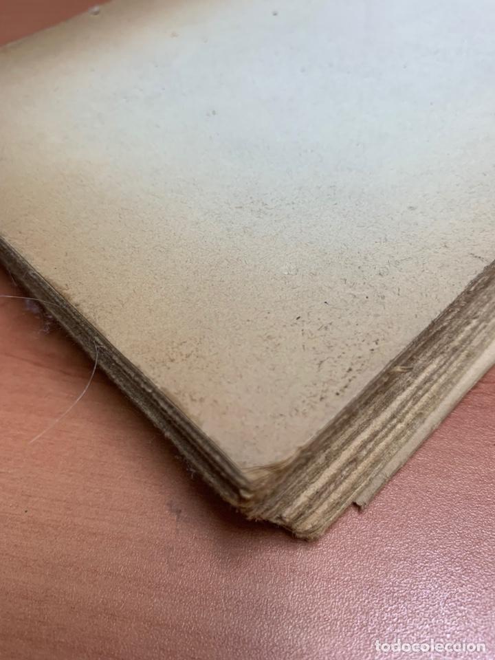 Libros de segunda mano: CARTES MERDIONALS. JOSEP PLA. LIBRERÍA CATALONIA. BARCELONA 1929. - Foto 5 - 277423398