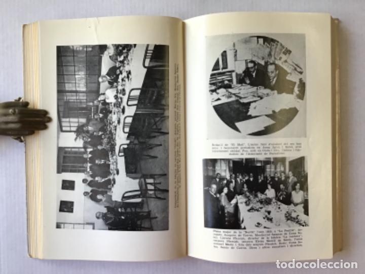 Libros de segunda mano: BLANES. Barcelona i Sanremo, 1906-1936. - COMA SOLEY, Vicens. - Foto 5 - 123177123