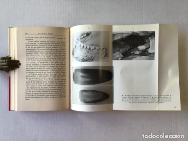Libros de segunda mano: LA COMARCA DOLOT. - NOGUERA, A. - Foto 4 - 123223430