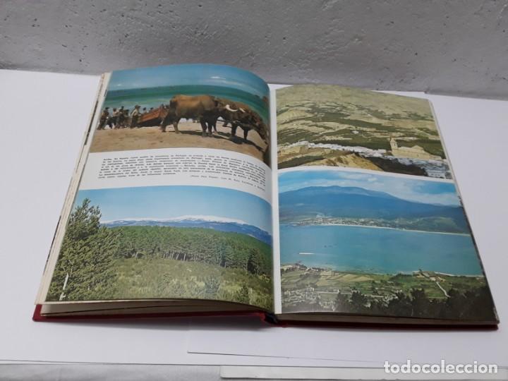 Libros de segunda mano: GEOGRAPHICA DE EUROPA - Foto 4 - 278691873