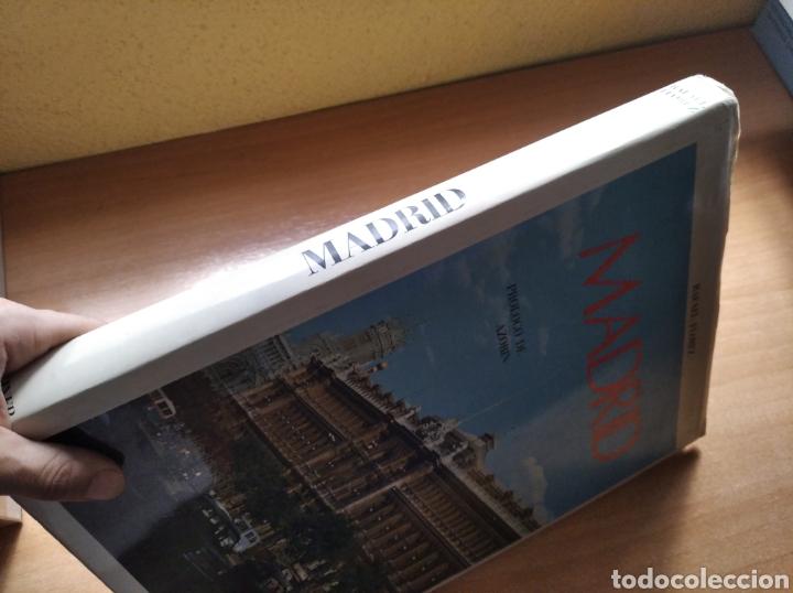 Libros de segunda mano: Libro Madrid Rafael florez año 1974 - Foto 6 - 285685188