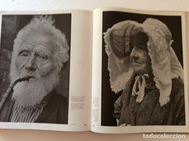 Libros de segunda mano: GERMANY: THE SOUTH, THE WEST AND THE NORTH. Busch, Harald Dr. 1950 - Foto 4 - 286519973