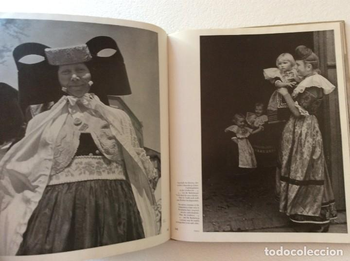 Libros de segunda mano: GERMANY: THE SOUTH, THE WEST AND THE NORTH. Busch, Harald Dr. 1950 - Foto 11 - 286519973