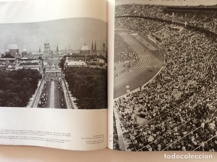 Libros de segunda mano: GERMANY: THE SOUTH, THE WEST AND THE NORTH. Busch, Harald Dr. 1950 - Foto 18 - 286519973